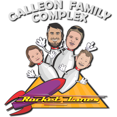 Galleon Family Complex